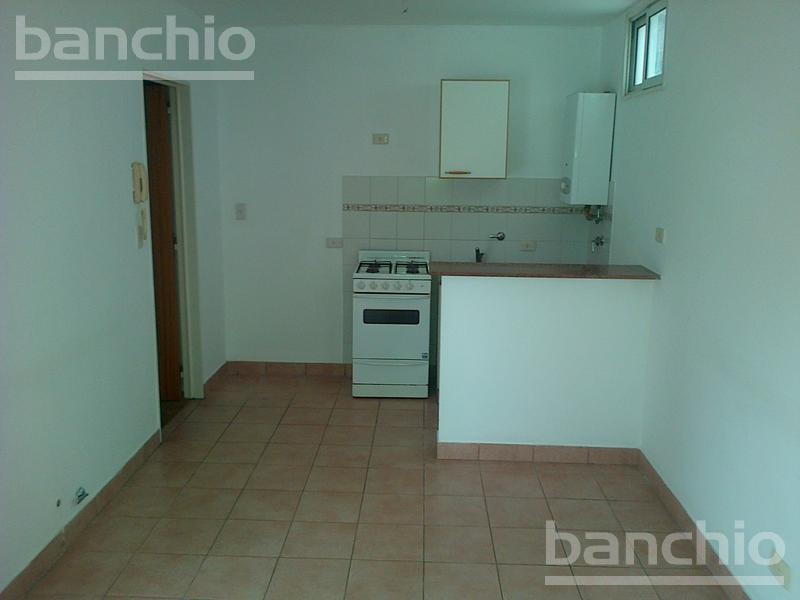 RIOJA al 2900, , Santa Fe. Alquiler de Departamentos - Banchio Propiedades. Inmobiliaria en Rosario
