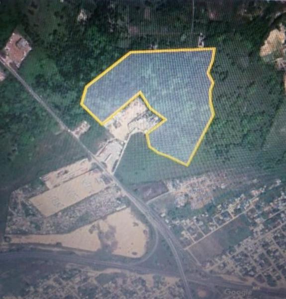 Foto Terreno en Venta en  Ejido Mapachapa,  Minatitlán  Terreno en Venta, Col. Mapachapa, Minatitlán