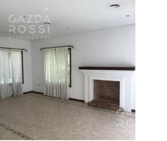 """Foto Casa en Venta en  Solar Del Bosque,  Countries/B.Cerrado (Ezeiza)          CASA  VENTA """"SOLAR DEL BOSQUE"""" CANNING"""