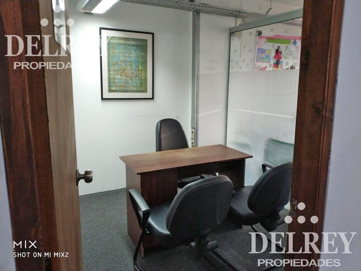Foto Oficina en Alquiler | Venta en  Cordón ,  Montevideo  18 de julio y Pablo de María