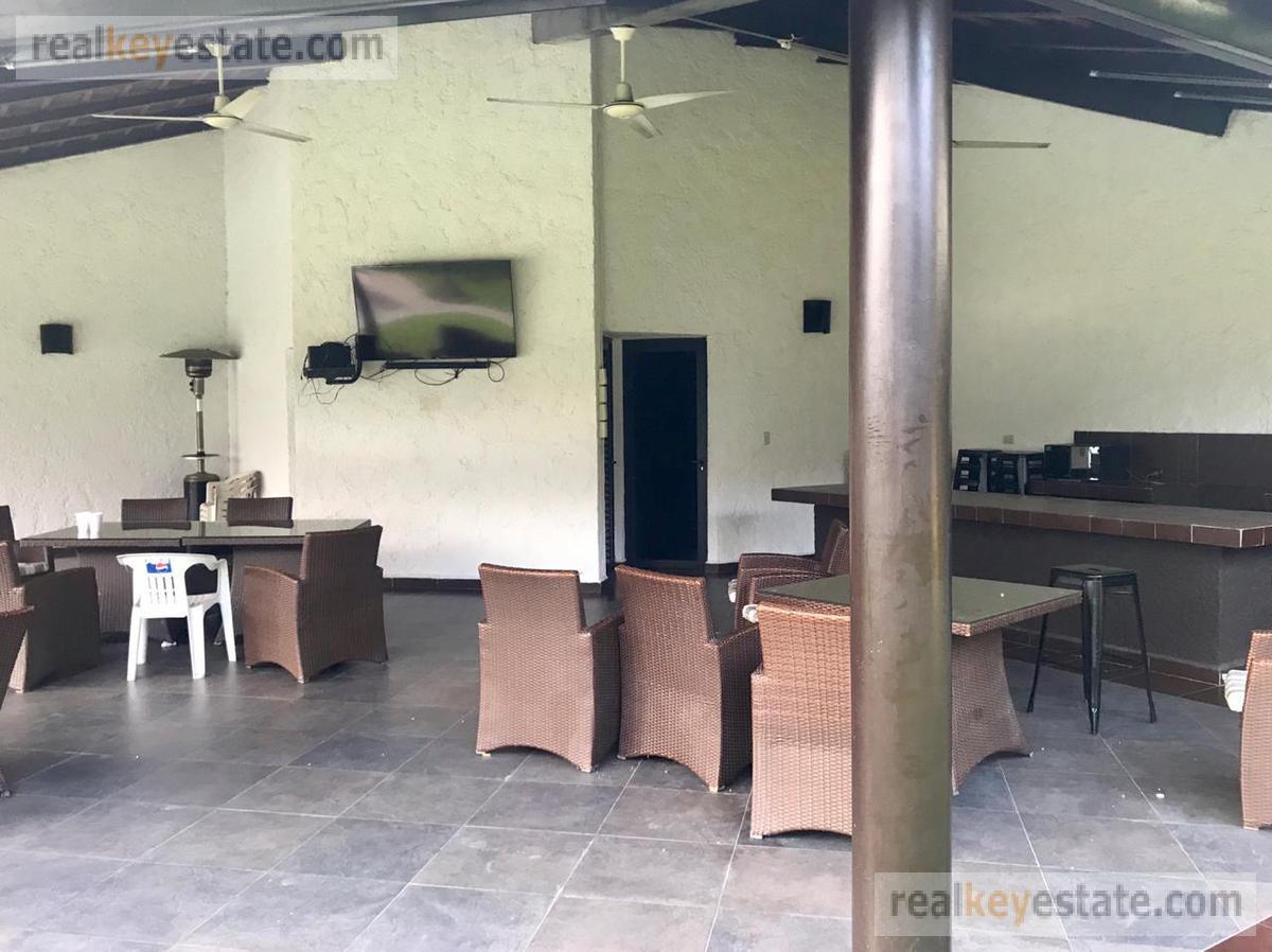 Foto Terreno en Venta en  Lagos del Vergel,  Monterrey  Terreno en venta Lagos del Vergel, Monterrey