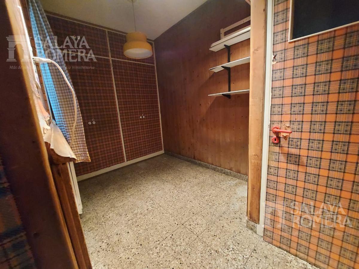 Foto Departamento en Alquiler | Venta en  Barrio Norte ,  Capital Federal  Larrea al 1200