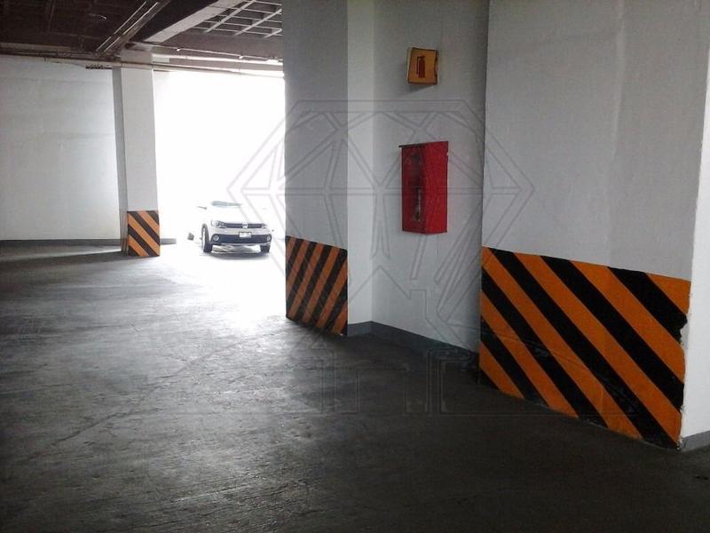 Foto Oficina en Renta en  San José Insurgentes,  Benito Juárez  col. San Jose Insurgentes, Oficina en renta! (LG)