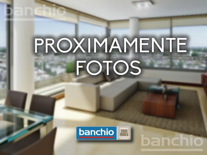 PJE. JUAN ALAVAREZ  al 1500, Santa Fe. Alquiler de Cocheras - Banchio Propiedades. Inmobiliaria en Rosario