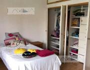 Foto Casa en Venta   Renta en  Los Pinos Campestre,  Zapopan  LOS PINOS CAMPESTRE, ZAPOPAN, JALISCO