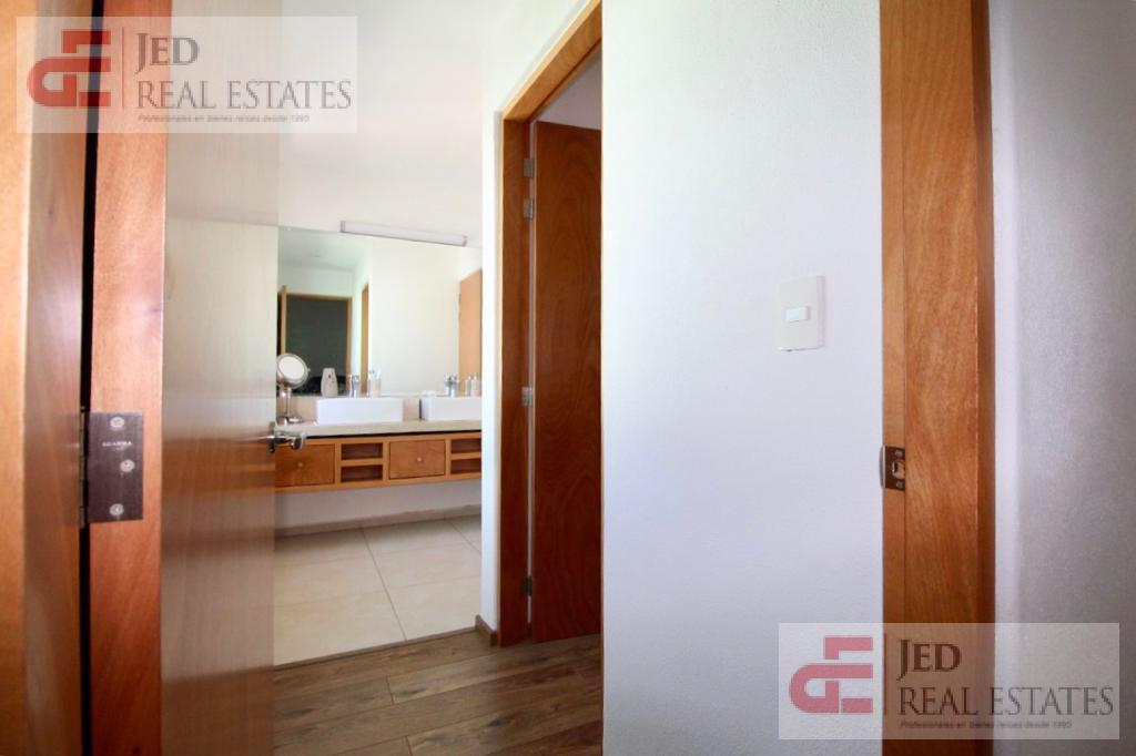 Foto Casa en condominio en Venta en  Amomolulco,  Lerma  Marbella