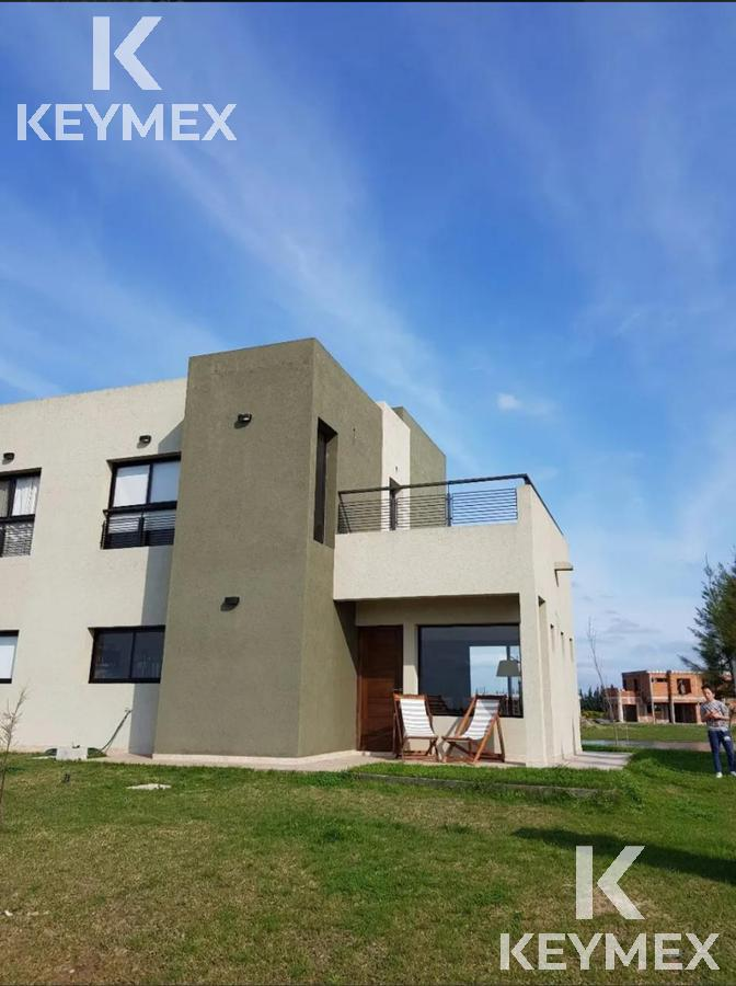 Foto Casa en Alquiler en  La Faustina,  Coronel Brandsen  Ruta 2 KM 76