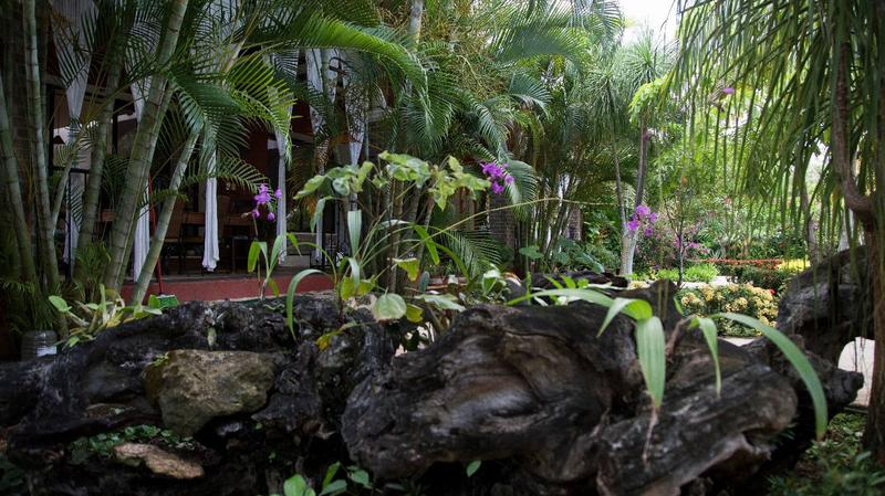 Colegios House for Sale scene image 17