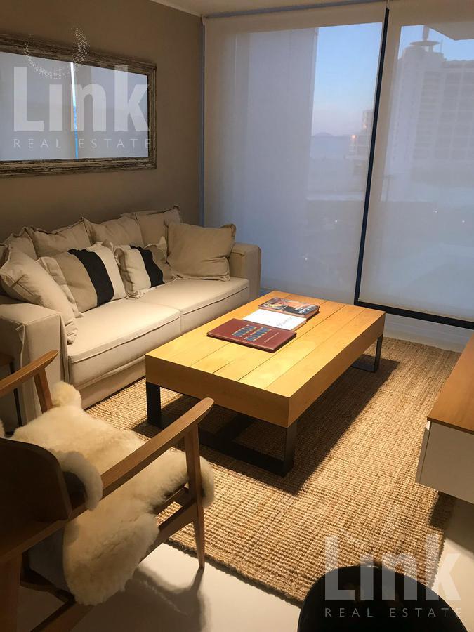 Foto Apartamento en Alquiler | Venta en  Playa Mansa,  Punta del Este  Playa Mansa