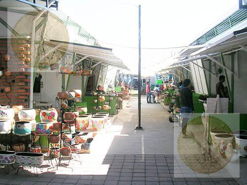 Foto Local en Venta en  Tequisquiapan Centro,  Tequisquiapan  Local en Mercado de Artesanías