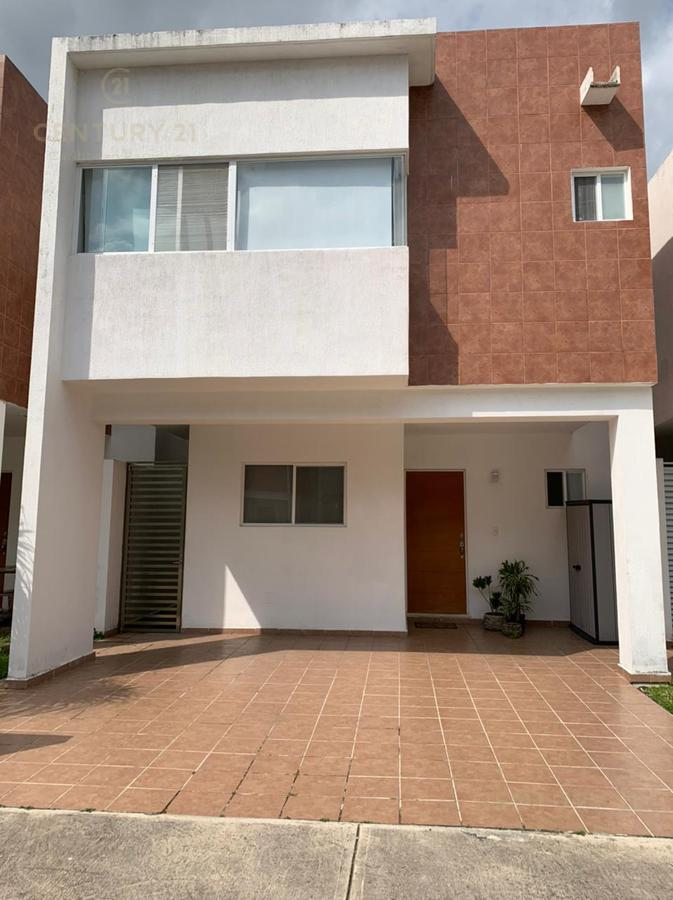 Los Olivos House for Sale scene image 0