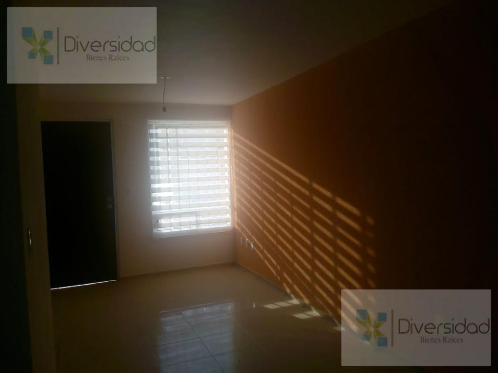 Foto Casa en Venta en  Unidad Coacalco,  Coacalco de Berriozábal  RESIDENCIAL COACALCO