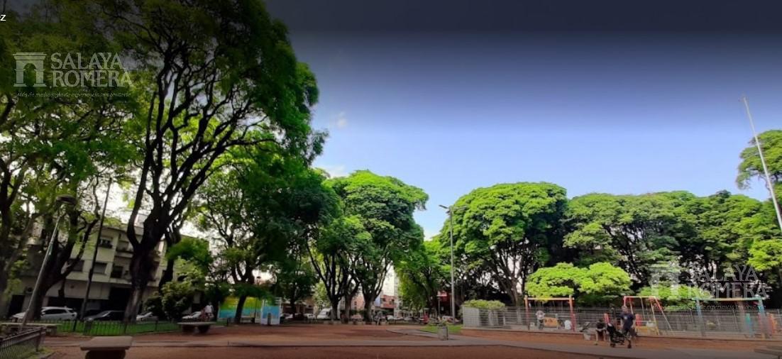 Foto Local en Venta en  Caballito Norte,  Caballito  Antezana al 500