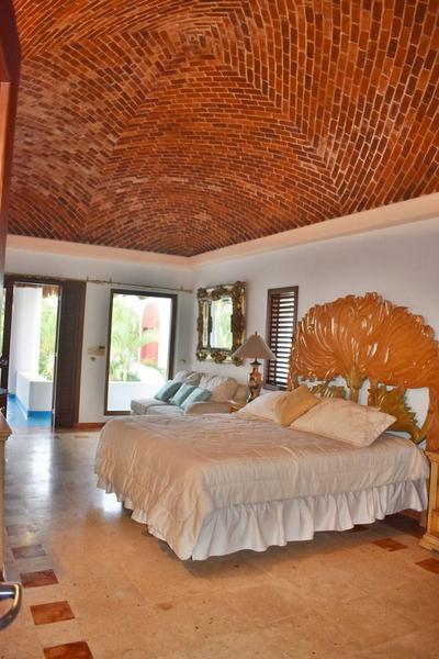 Zona Hotelera Casa for Venta scene image 29