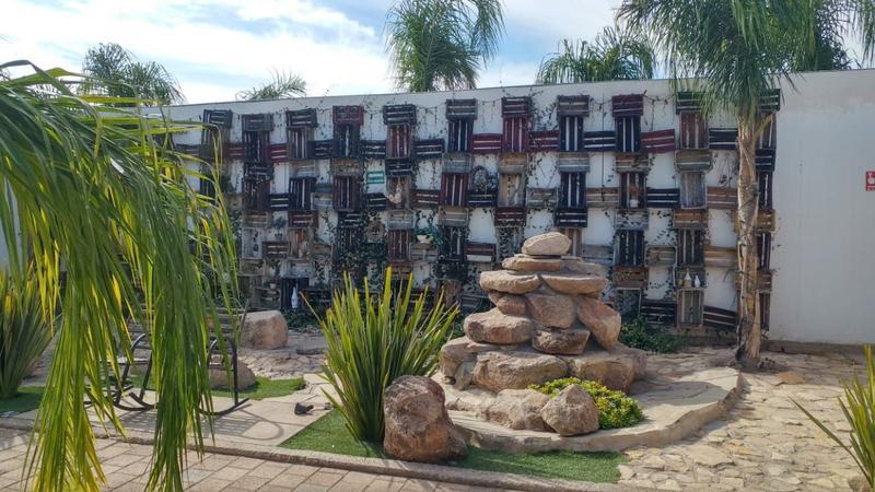 Foto Quinta en Venta en  Montecarlo,  Chihuahua  Salon de Eventos Equipado Zona Norte $8,000,000 Marmen ECG1