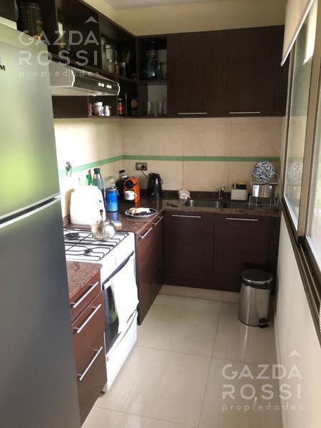 Foto Departamento en Venta en  Amaneceres Residence,  Canning  Formosa al 300