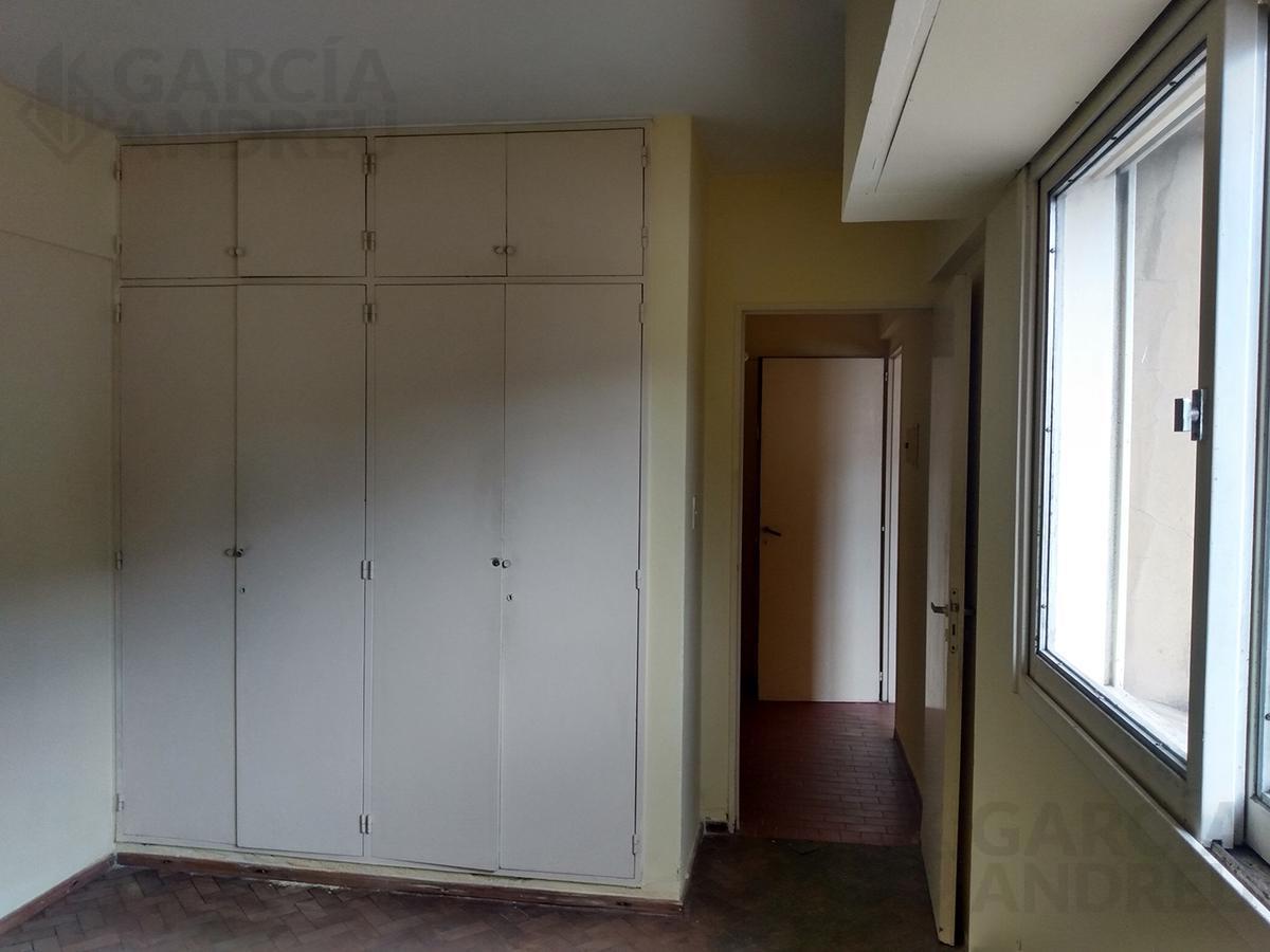 Foto Departamento en Venta en  Echesortu,  Rosario  San Nicolás al 800