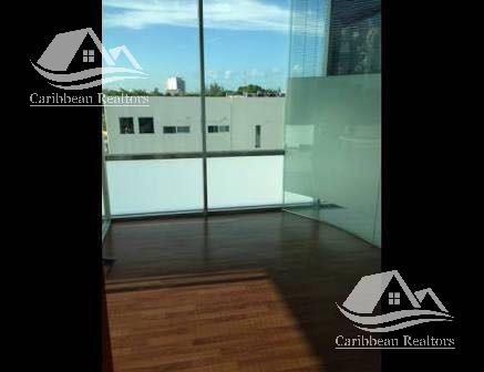 Foto Local en Renta en  Supermanzana 4 Centro,  Cancún  Supermanzana 4 Centro