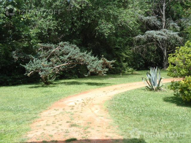 Casa-Alquiler-Highland Park-MORO  600