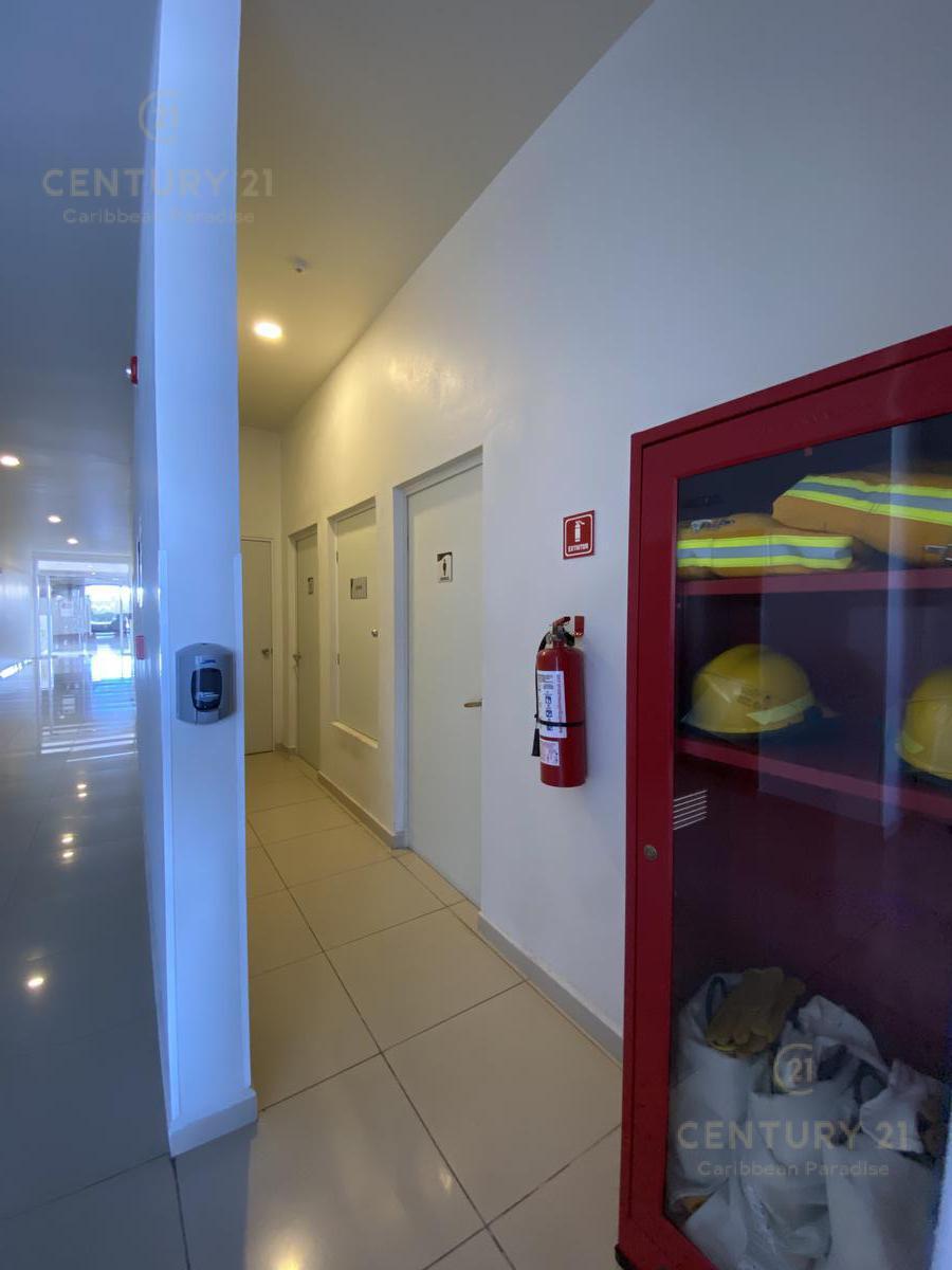 Supermanzana 301 Office for Sale scene image 5