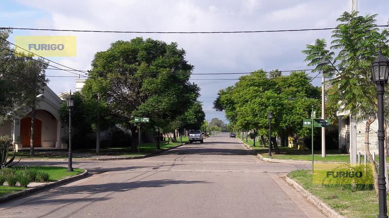Foto Terreno en Venta en  Soldini,  Rosario  Lotes 46 y 47 - Las Pérgolas
