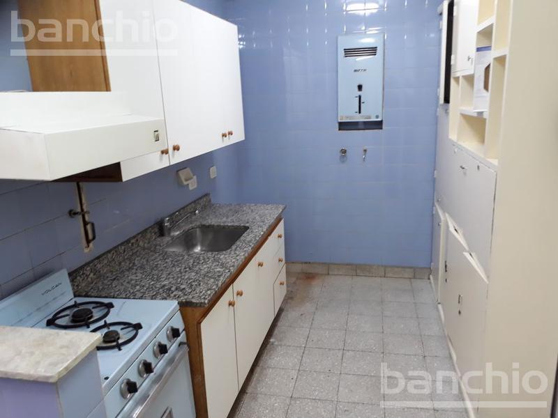 ESPAÑA al 600, Rosario, Santa Fe. Venta de Departamentos - Banchio Propiedades. Inmobiliaria en Rosario
