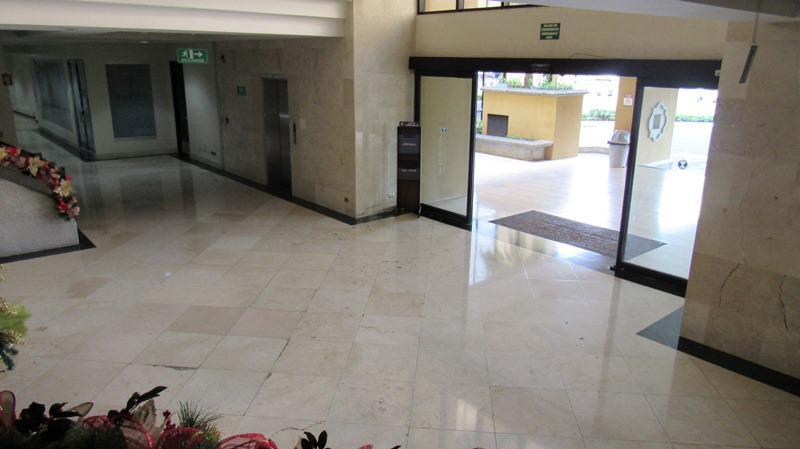 Foto Oficina en Renta en  Santana,  Santa Ana  Oficina en Alquiler en Forum, Santa Ana!
