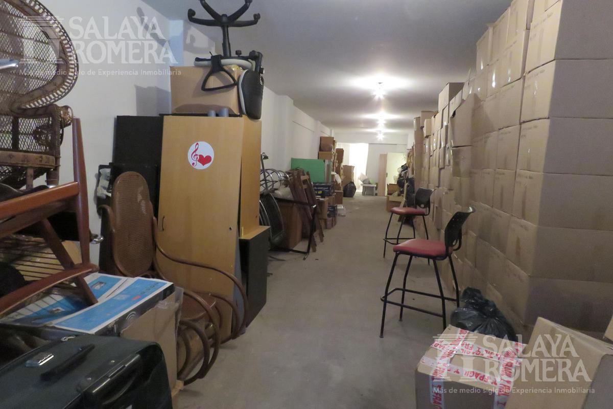 Foto Oficina en Venta | Alquiler en  Barrio Norte ,  Capital Federal  Barrio Norte