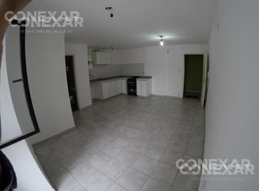Foto Departamento en Venta en  Nueva Cordoba,  Capital  Parana al 300
