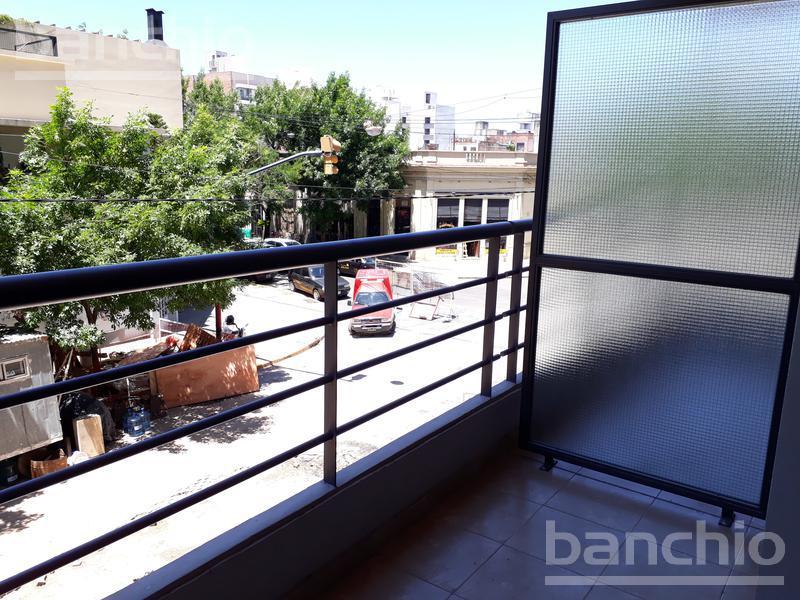 MAIPU al 1900, Rosario, Santa Fe. Venta de Departamentos - Banchio Propiedades. Inmobiliaria en Rosario
