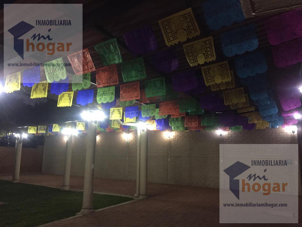 Foto Local en Renta en  Santa Cruz Xoxocotlán ,  Oaxaca  SE RENTA SALÓN PARA EVENTOS EN COL. ESQUIPULAS XOXO