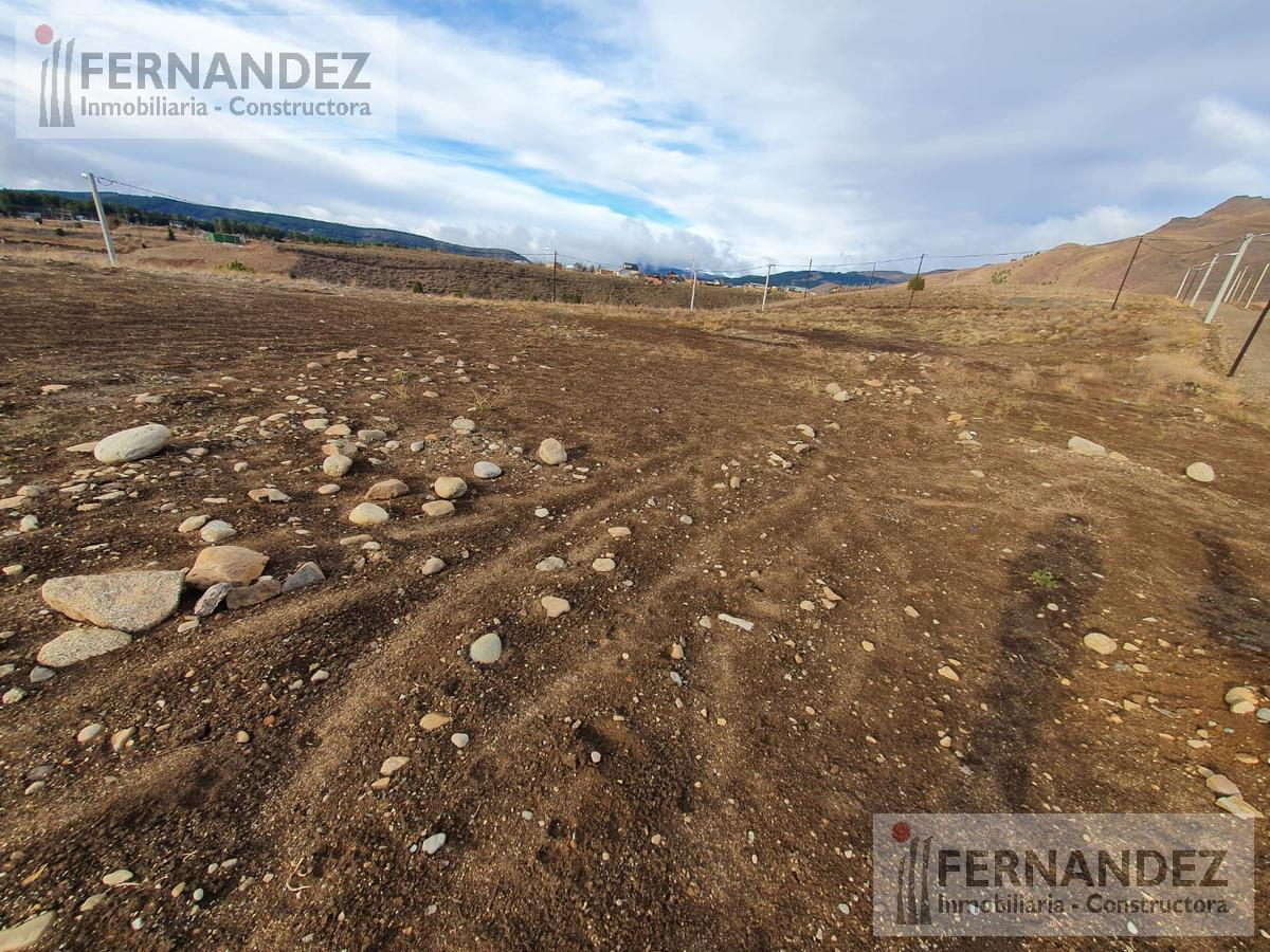 Foto Terreno en Venta en  San Martin De Los Andes,  Lacar  A minutos del centro del pueblo, San Martín de los Andes