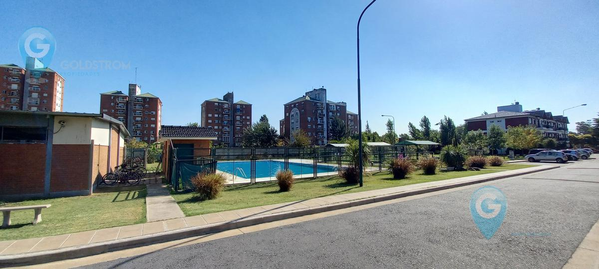 Foto Departamento en Venta en  Ezpeleta Este,  Quilmes  Esquel al 1400