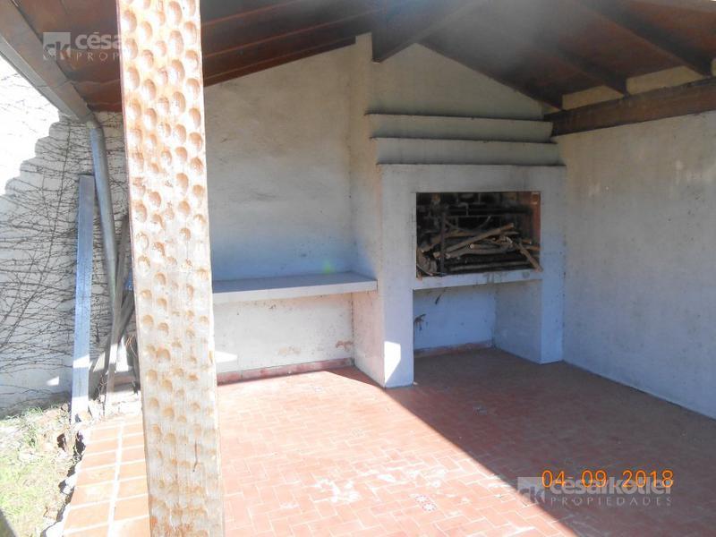 Foto PH en Venta en  Temperley Este,  Temperley  Cangallo 243