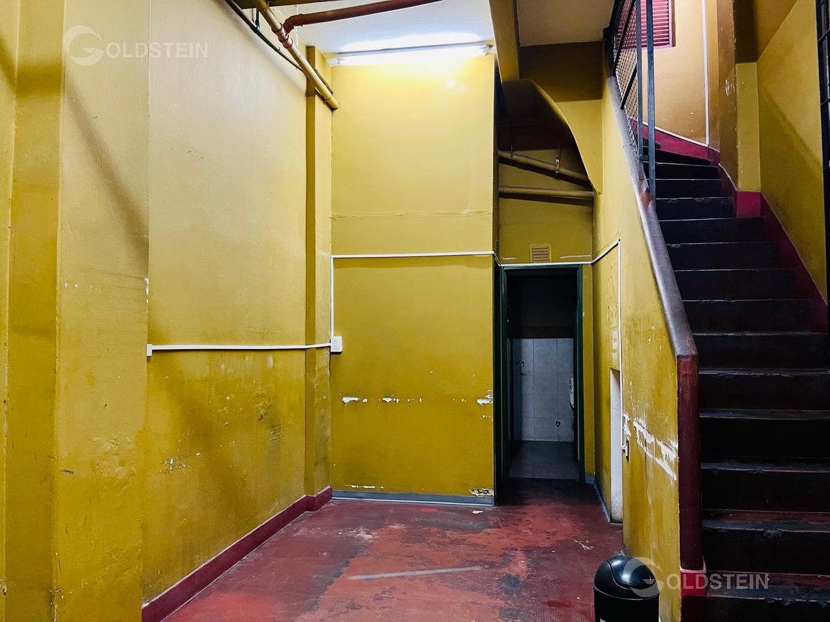 Foto Local en Venta | Alquiler en  Retiro,  Centro (Capital Federal)  VIAMONTE al 900