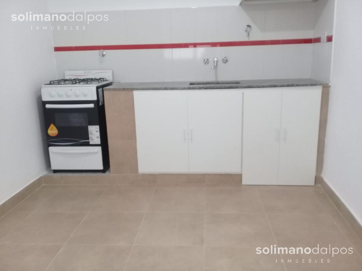 Foto PH en Venta en  Olivos-Maipu/Uzal,  Olivos  España al 4100