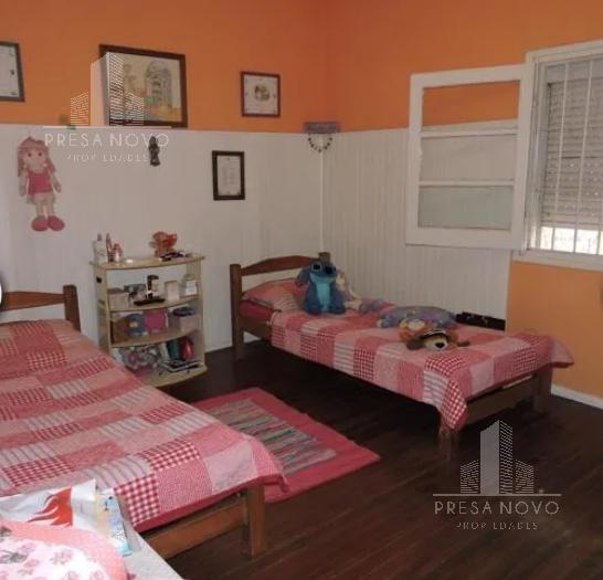Foto Casa en Venta en  Prado ,  Montevideo  Pantealon Sotelo al 1200
