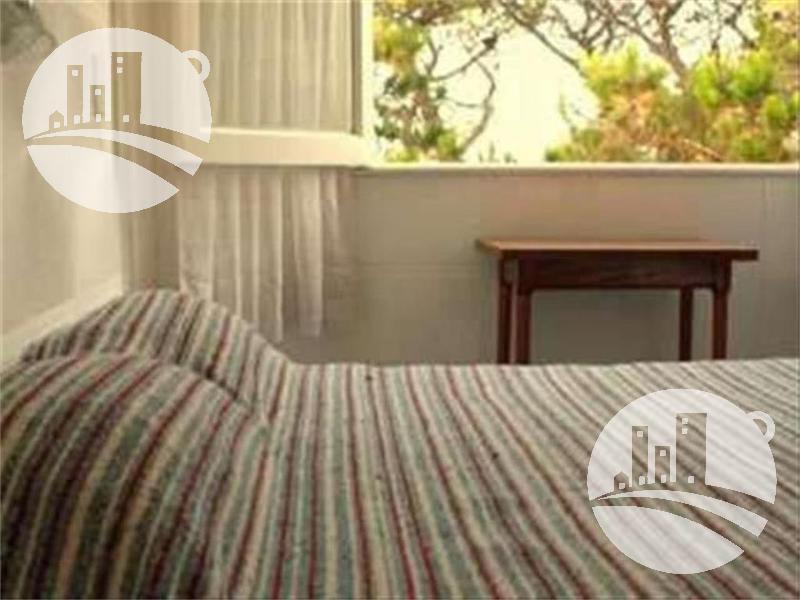 Foto Hotel en Venta en  Mar De Ajo ,  Costa Atlantica  CONFIDENCIAL