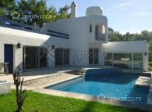 Casa-Venta-Highland Park-Highland Park Country Club