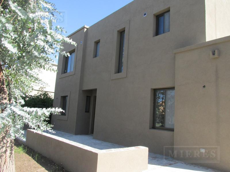 Casa en La Comarca