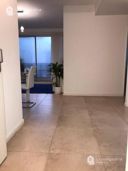 Foto Departamento en Venta en  Palermo Hollywood,  Palermo  Dorrego 2074