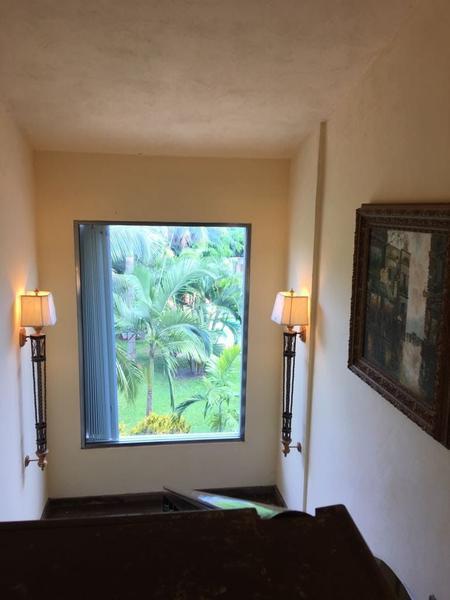 Alfredo V Bonfil Casa for Venta scene image 22