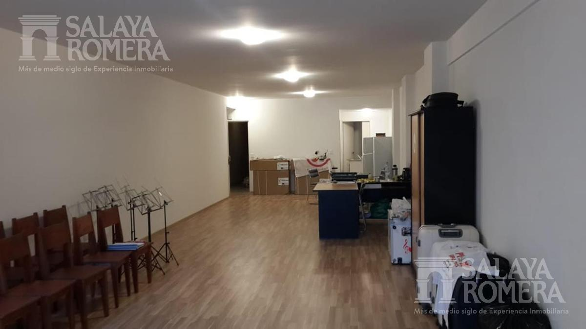 Foto Oficina en Venta en  Barrio Norte ,  Capital Federal  Barrio Norte