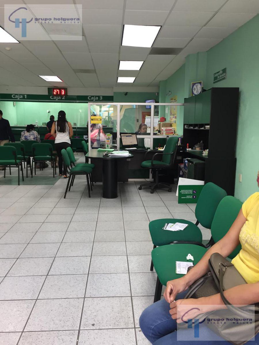 Foto Local en Renta en  Tampico Centro,  Tampico  EN RENTA LOCAL COMERCIAL ZONA CENTRO DE TAMPICO