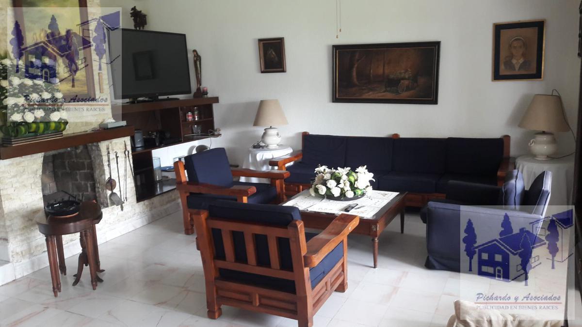 Foto Casa en Venta en  Delicias,  Cuernavaca  Casa en un nivel en La Colonia Delicias