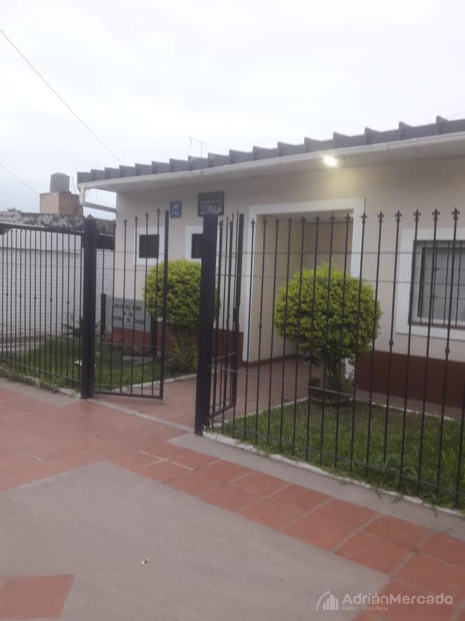 Foto Casa en Venta en  Zona Norte,  San Miguel De Tucumán  Las Talitas