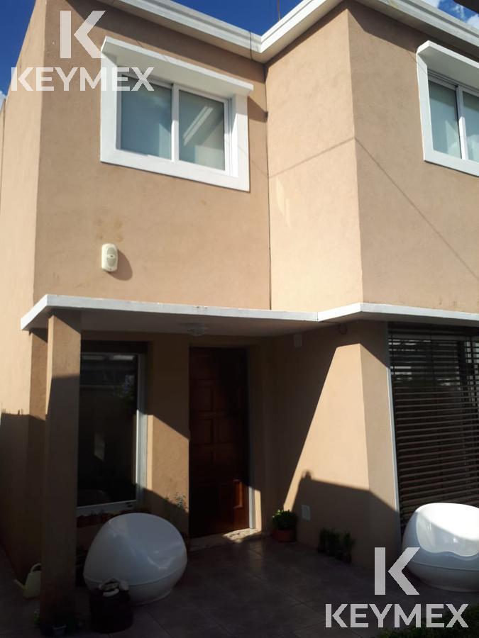 Foto Casa en Venta en  La Plata,  La Plata  Excelente propiedad 9 68 y 69  tres dormitorios