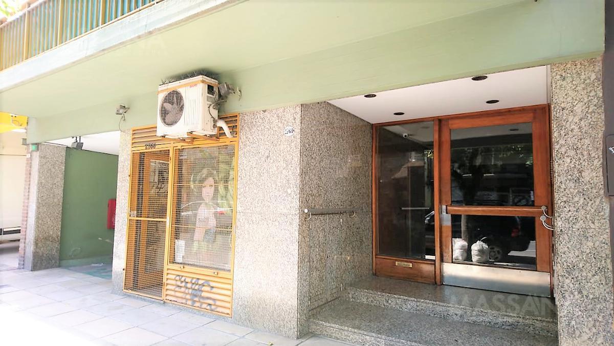 Foto Departamento en Venta en  Belgrano ,  Capital Federal  AV. CONGRESO al 2700