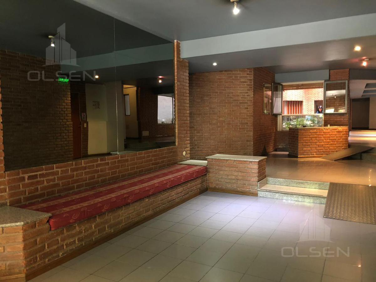 Foto Departamento en Venta en  Nueva Cordoba,  Cordoba Capital  Bv Illia al 400