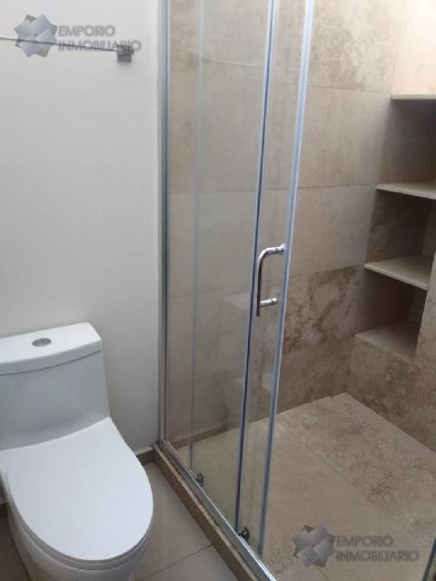 Foto Departamento en Renta en  Fraccionamiento Colomos Providencia,  Guadalajara          Departamento Renta Prados Providencia $29,000 A257 E1